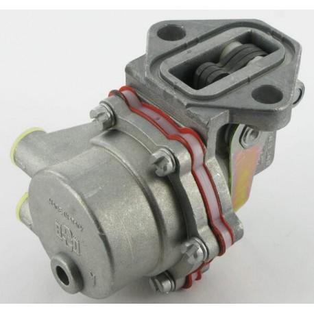 Pompe à carburant ETESIA ET30516