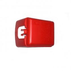 Couvercle filtre à air HONDA 17231-ZM3-010ZA - 17231-ZM3-010ZC - 17231-ZM3-010ZD - 17231ZM3010ZC