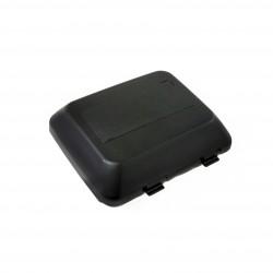 Couvercle filtre à air HONDA 17231-Z0L-000, 17231-Z0L-010, 17231-Z0L-020, 17231-Z0L-030, 17231-Z0L-040, 17231-Z0L-050