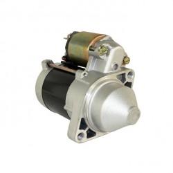 Démarreur électrique HONDA 31200-Z0A-003 - 31200-Z0A-013 - TORO 31200-Z0A-003