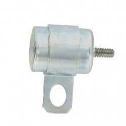 Condensateur LOMBARDINI 147-2522-10