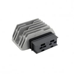 Régulateur de tension VM 48510005A
