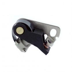 Rupteur ACME 711-005-300