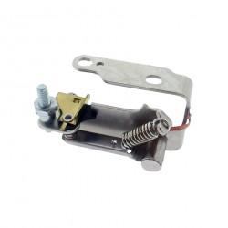 Rupteur BRIGGS et STRATTON 298185