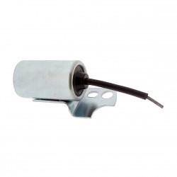 Condensateur BRIGGS et STRATTON 298060