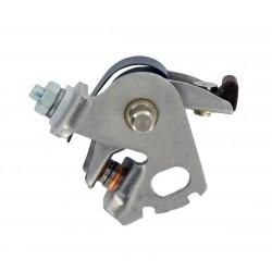 Rupteur HIRTH - 100, 110, 111, 112, 130W1 / W2, 130, 140, 140 R2 / U2, 150 G1 / G2, 150 R1, 150 T1 / T2 et 150W