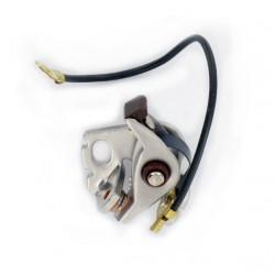 Rupteur d'allumage JLO modèles  L101, L101UF, L152, RM77, L97, RM97, RM101 et SP77