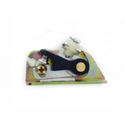 Rupteur d'allumage KOHLER 47.150.01 - 47.150.03 - 47-150-01 - 47-150-03