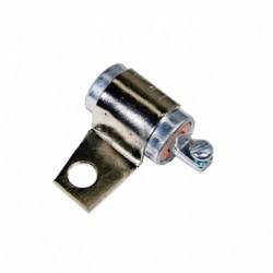 Condensateur KOHLER 47 147 01-S - 4714701-S - 235786