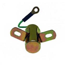 Condensateur BERNARD 003545