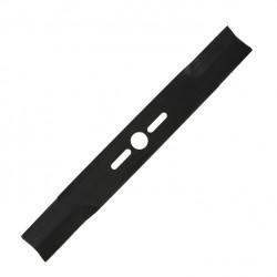 Lame 45,7 cm universelle droite soufflante - Alésage 25 mm