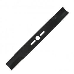 Lame 50,8 cm universelle droite soufflante - Alésage 25 mm