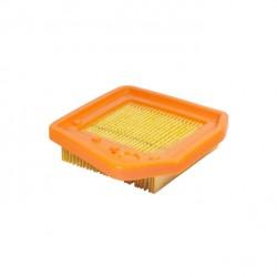 Filtre à air STIHL 4147-141-0300