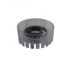 Corps de pré-filtre à air LOMBARDINI 1301-069