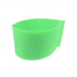 Mousse pré-filtre à air KOHLER 2808306