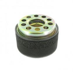 Filtre à air ROBIN 228-326-0008