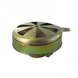 Filtre à air SACHS 1482-002-000