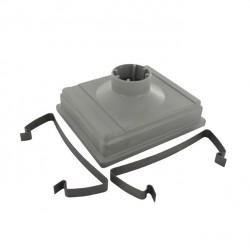 Boitier de filtre à air SACHS 0967-143-002
