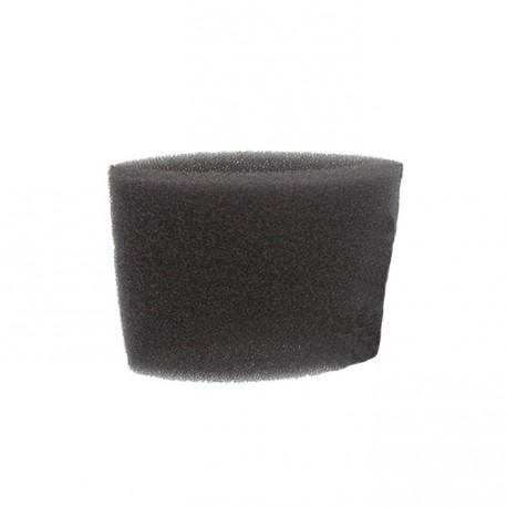 mousse pr filtre air tecumseh 34783. Black Bedroom Furniture Sets. Home Design Ideas