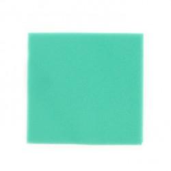 Mousse pré-filtre à air TECUMSEH 37361