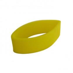 Mousse pré-filtre à air HONDA 17218-896-505