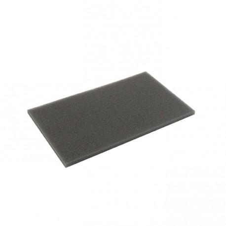 mousse pr filtre air kohler 1508305. Black Bedroom Furniture Sets. Home Design Ideas