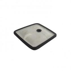 Filtre à air ECHO 130303-30831