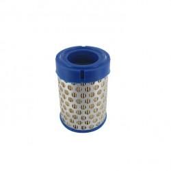 Filtre à air KOHLER 1708303-S - 1708321-S