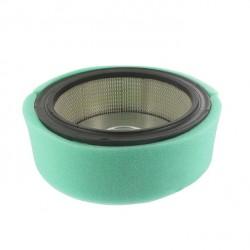 Filtre à air ROBIN 0187-6068 - 263-32610-01 -