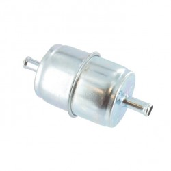 Filtre à essence BRIGGS et STRATTON 492836 (10 microns)