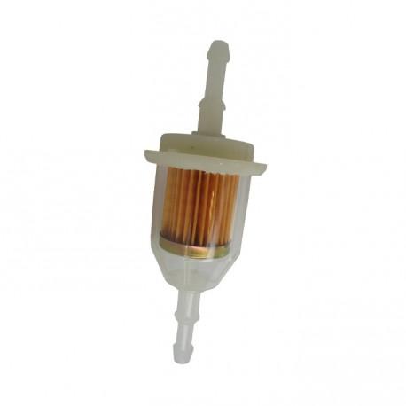 Filtre à carburant KOHLER 2505003