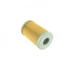 Filtre à carburant KUBOTA RA211-5128-0 - RA211-51280