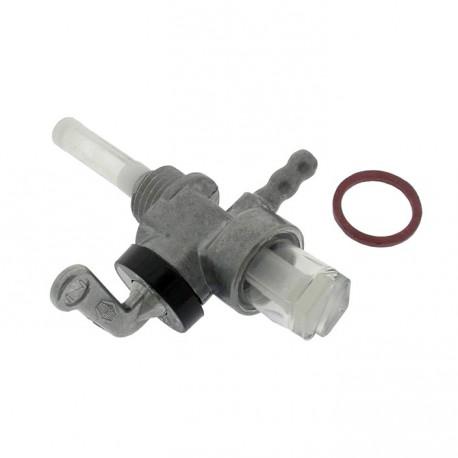 Robinet à essence GUTBROD 000-75-800 - 00075800