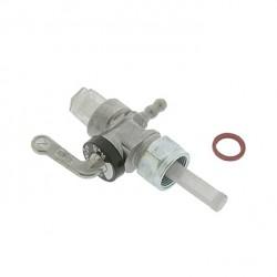 Robinet essence HAKO 90003229 - 90-00322-9