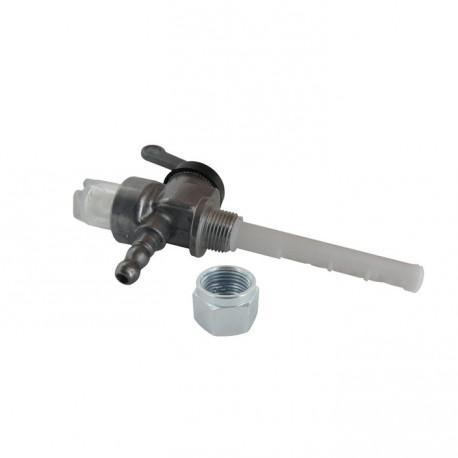 Robinet à essence JLO 102-21-319-010 - 10221319010