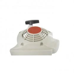Lanceur complet STIHL 4128-080-2101 - 41280802101 modèle FS450