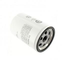 Filtre à huile ONAN 122-0469 - 122-0445 - 122-0800 - 1220469 - 1220445 - 1220800