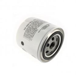 Filtre à huile CUB CADET 723-3014 - 727-0162 - 759-3605 - 7233014 - 7270162 - 7593605