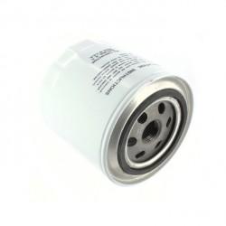 Filtre à huile JOHN DEERE AM35175 - AM39653
