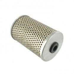 Filtre à huile SLANZI 2175-088 - 2175088