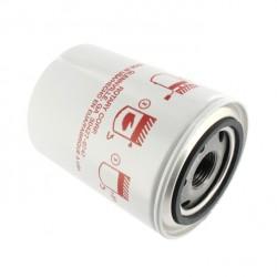 Filtre à huile SCAG 48758