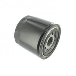 Filtre à huile SCAG 48462-01 - 4846201