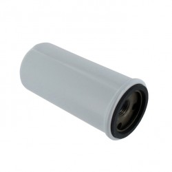 Filtre à huile ACME 175-011 - 175.011 - 175011