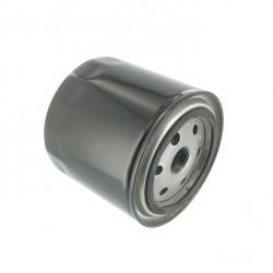 Filtre à huile HONDA 25641-ZE4-003 - 25641ZE4003