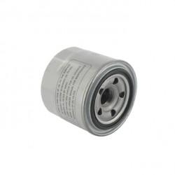Filtre à huile HONDA 15400-ZJ1-004 - 15400ZJ1004 modèles GX610 - GX670 - GXV340 - GXV610 - GXV670