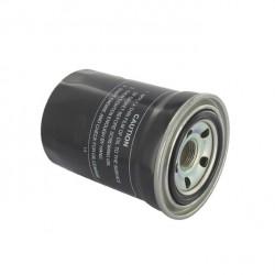 Filtre à huile HYDRO-GEAR 52114