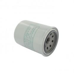 Filtre à huile KUBOTA 15426-32430 - 1542632430