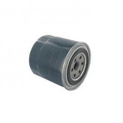 Filtre à huile KUBOTA 1C020-32431 - 1C02032431