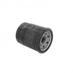 Filtre à huile MITSUBISHI 30A40-00100 - 30A40-00101 - 30A40-00102 - 30A4000100 - 30A4000101 - 30A4000102