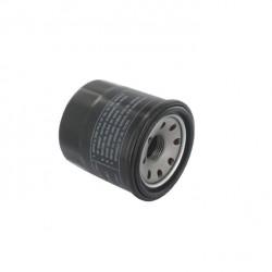 Filtre à huile MITSUBISHI 30A40-00200 - 30A40-00201 - 30A40-00202 - 30A4000200 - 30A4000201 - 30A4000202